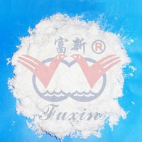 Chemical CMC Mining Grade Carboxymethyl Cellulose For Mining/Oil Well Drilling CMC Manufacturer