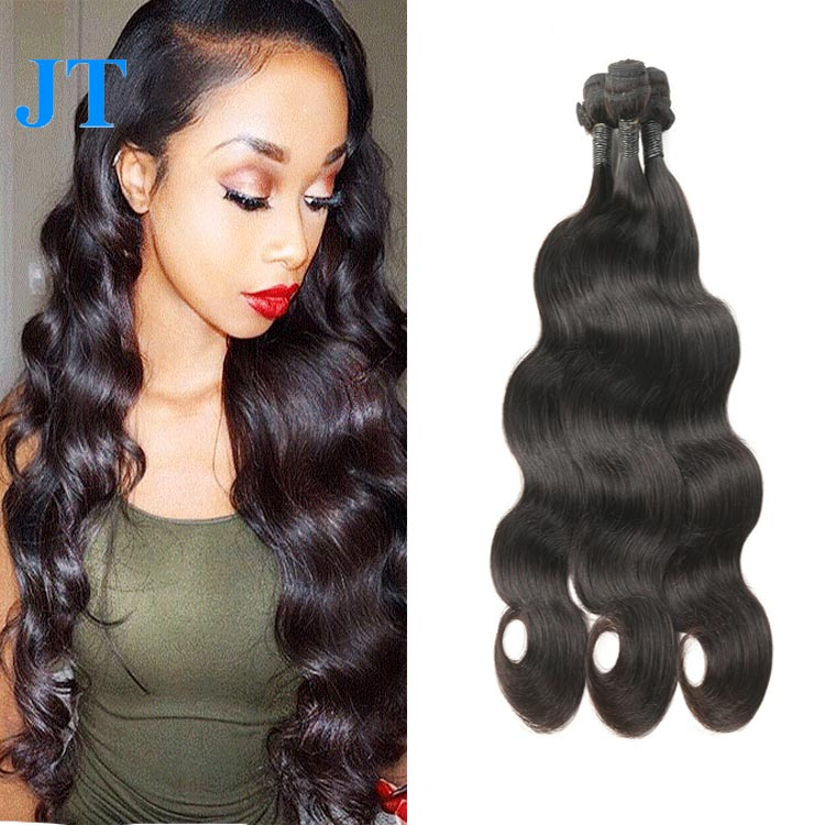 Good Price For Hair Extensions Pluscoarse Cambodian Hairsweetie