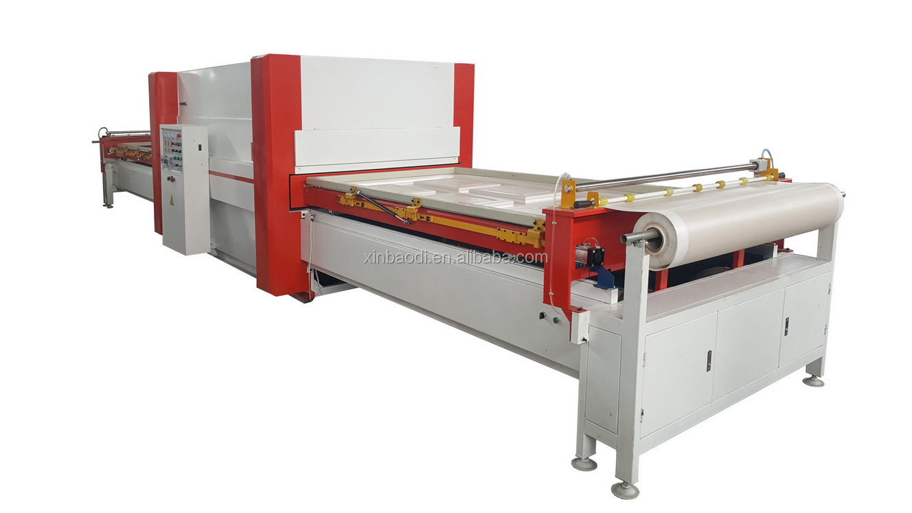 vacuum press machine9.jpg
