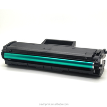 MLT-D101S toner cartridge for Samung pritner