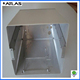 sheet metal mechanical bending welding,steel welding and bending products,metal parts bending