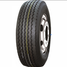 Good Price & Quick Delivery Truck Tyre for trailers 385/65R22.5 tyre wholesalers