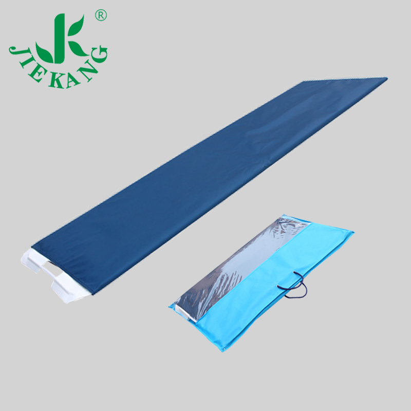 YJK-A2-8 hospital boards/bed patient transfer for rescue