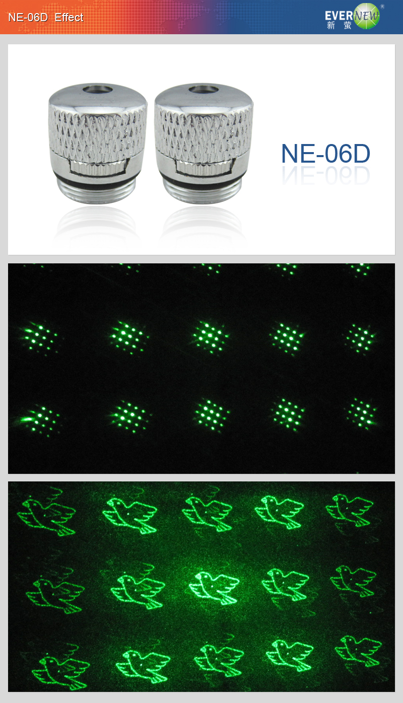 2014 multifunction high quality green laser pointer wholesale