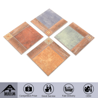 Super Quality Pretty Get Your Own Custom Design Custom Fit 300X300 Ceramic Tiles