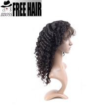 wholesale monofilament wig cap manufacturer cheap small cap full lace wig,manikin head for wigs,100 percent brazilian human hair