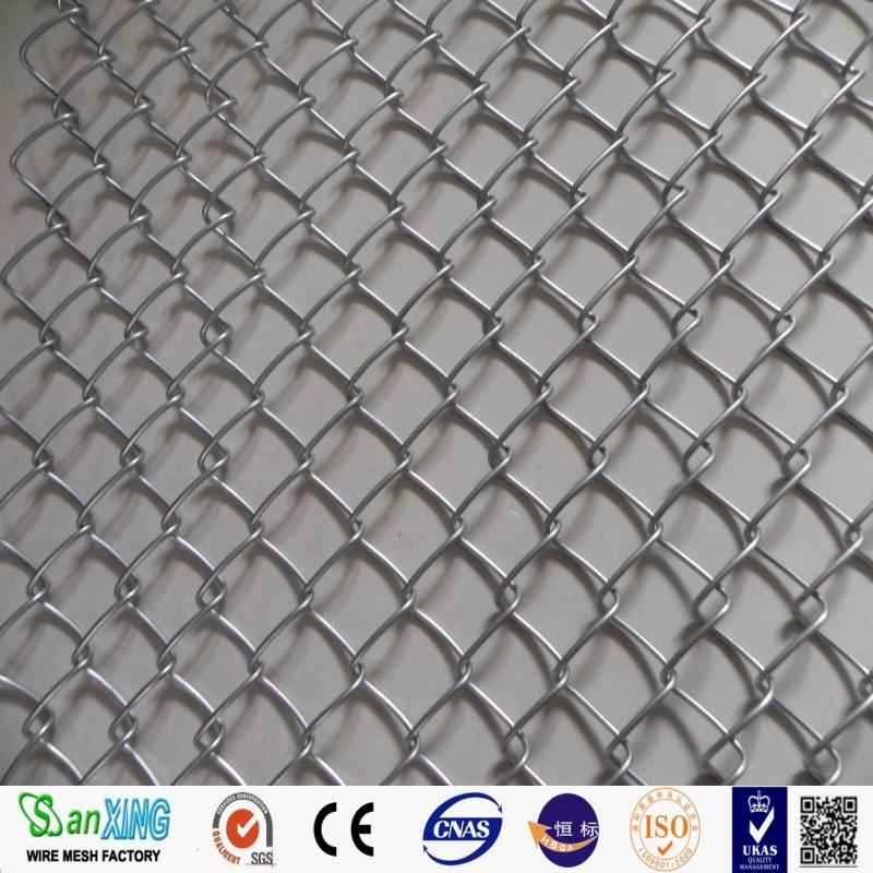 chain link fence (11)_.jpg
