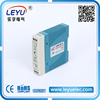 Hot Selling 20W Industrial Power Supply
