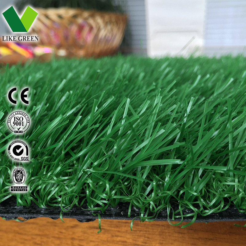 Eco-Friend Artificial Grass For Balcony