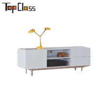 China manufacturer Professional design hotel tv stand