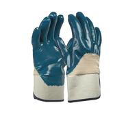 Brand MHR industrial safety equipment