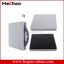 USB 2.0 External CD-ROM For Apple MacBook Pro Air
