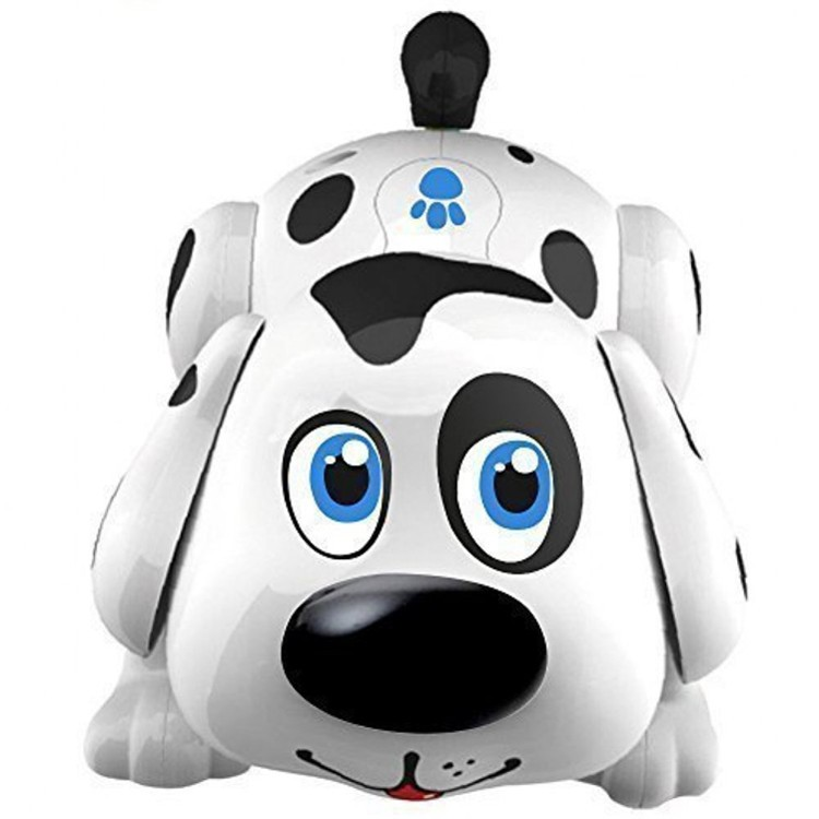 Kid Toy Cute Robot Dog Toy Robot Dog for Kids