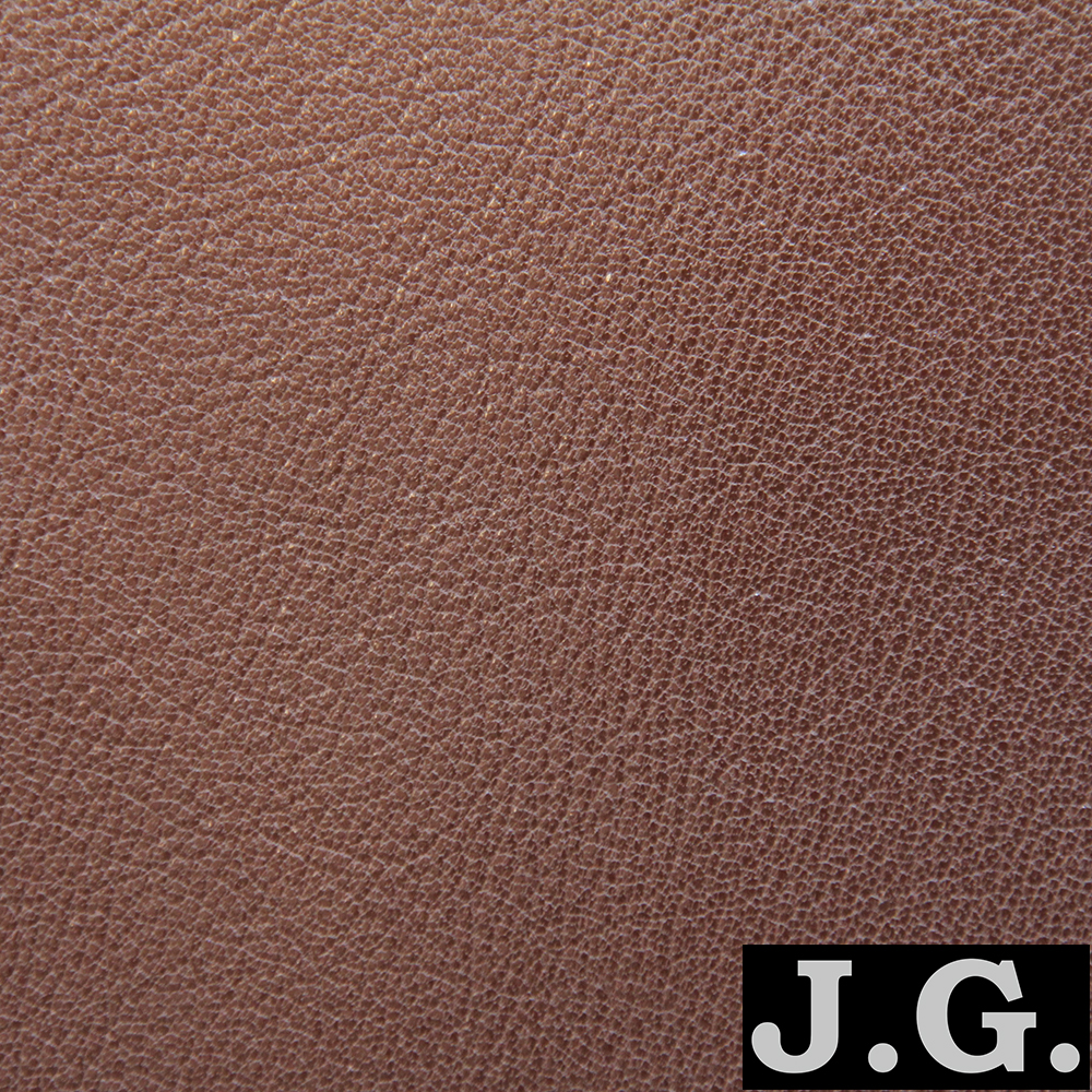 Embossing 1.2mm ~ 2.0mm microfiber PU leather for furniture, sofa, car seat, decorative and etc.