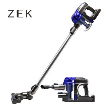ZEK-A8 Hand Wireless Vacuum Cleaner, car vacuum cleaner, handheld vacuum cleaner