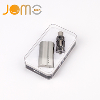 2016 High Quality Lite 40s Vapor Mod Kit 40W e cig Box Mod 18650 Built-in Battery 3.0ml Protank Lite 40s kit from jomo