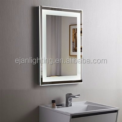 China Factory Store picture frame with bevelled mirror