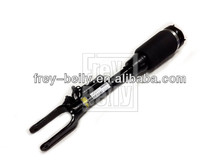 W164 air suspension 1643206013 mercedes benz shock absorber