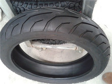 Motorcycle Tires Supplier and Manufacturer factory 140/70-18