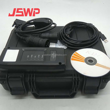 Communication Adapter Electric Diagnostic Tool ET3 317-7485 for CAT CATERPILLAR Machines