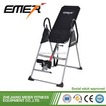 vibrator gym exercise machine cloth bed