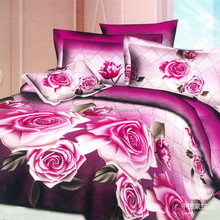 High quality China manufacturer wholesale bedding se