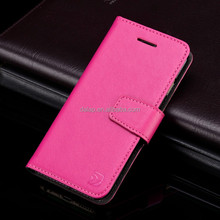 for leather iphone 7 case supplier,for iphone 7 flip case