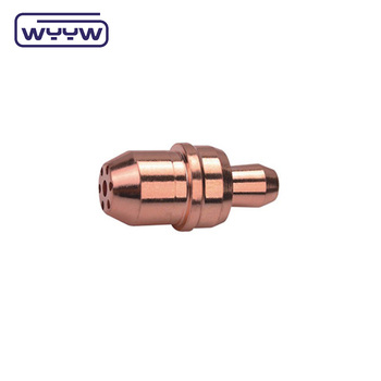 Yamato cutting torch parts,laser cutting torch for metal,victor cutting torch tips