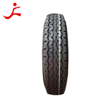 Natural Rubber Mrf Motorcycle Tyres 4.00-8 Coloured Motorcycle Tire 400-8