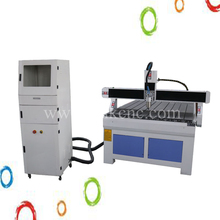 Cost effective cnc router rotary 3 axis/hobby cnc wood router/1212 1218 1224 cnc machine in New Year promotion