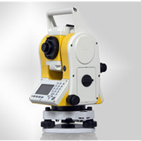 Buy used total station/China good price total station for sale