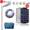 Factory Price Durable 5W LED Solar