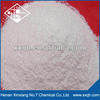 High efficiency mud additive Xanthan Gum in oil drilling