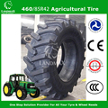Radial Agricultural Tyre Tractor tire 520/85R38 R-1W