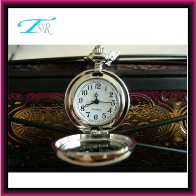 japan movt quartz pocket watch:attractive fashion excellence quartz wholesale