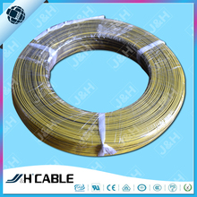 AVS auto electrical wire 1.25mm2 thin-wall insulation ROHS