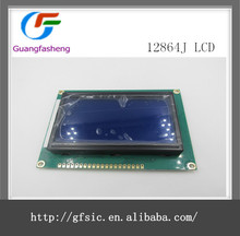 Electronic Component 12864J LCD