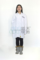 Antistatic Smock LTLD114