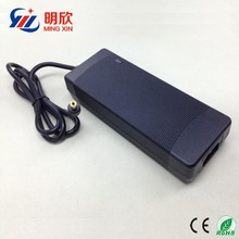 Hoverboard, Smart scooter, 2 wheels charger 16.8V 10A Li-ion battery charger