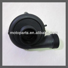 Centrifugal Water Pump/motocycle pump/China Water Pump High Quality