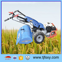 Diesel Engine Farm Tiller Agriculture Machinery