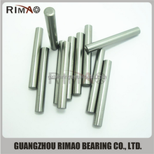 Cylindrical roller bearing axial micro needle roller needle roller pin
