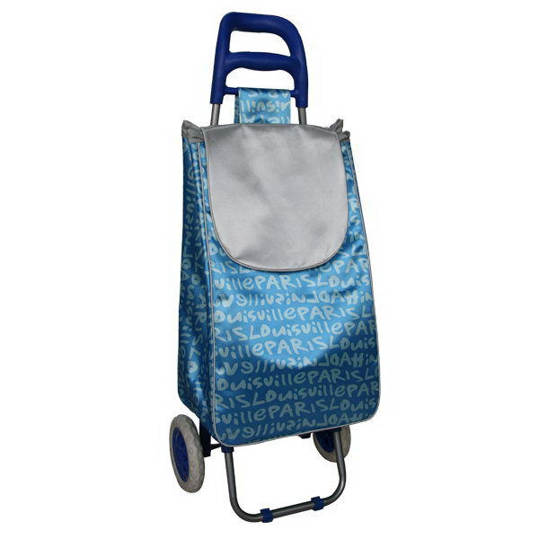 Top grade best sell hand trolley cart tire