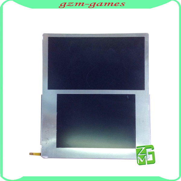 Alibaba express !!!For nintendo 2DS lcd screen ,LCD for 2DS