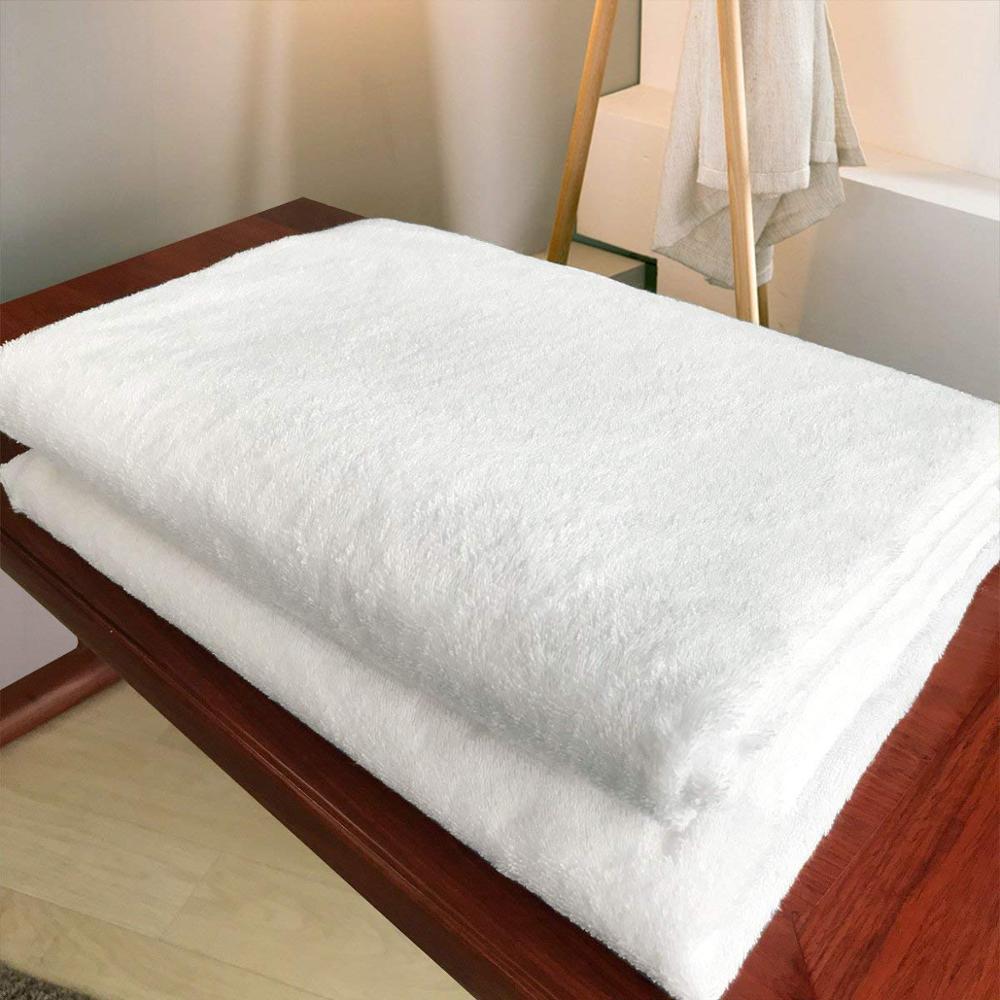 YINTEX Wholesale Waterproof and Water Absorption Terry Cotton Fabric Mattress Protector - Jozy Mattress | Jozy.net