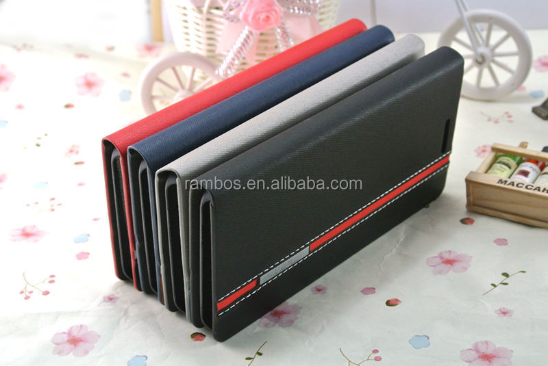 New design Private customize handy leather phone case for Nokia N81