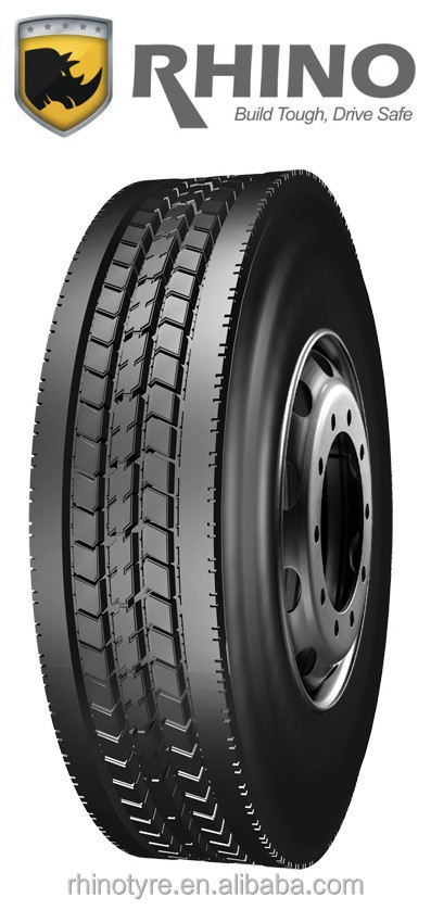 bullet proof tire buy from china free shipping 385 65 22.5 1200r20 315/80r22.5 425/65r22.5 11r20
