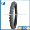 China Direct Manufacturer Motorcycle Tire