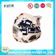 Durable Hot Sales Wholesale baby cloth diaper