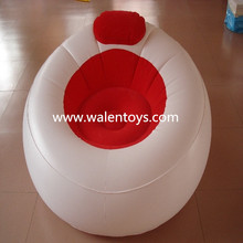 Inflatable Sofa Toys Pop up Bag Comfortable Chairs,inflatable Pop up Bag sofa